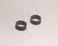 Pierścień zwiększający średnicę rury SW PZ 45 od 40 do 50 mm